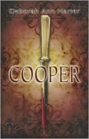 Cooper - Deborah  Ann Harter