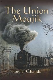 The Union Moujik - Janvier Tisi, Janvier Chando