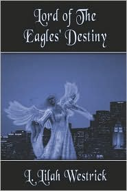 Lord Of The Eagles' Destiny