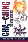 Cha-Ching $$$$$$$$$$: A Medical Nightmare