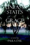 Uneasy States of Grace
