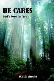 He Cares: God's Love for You