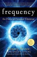Frequency - Penney Peirce
