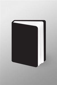 Trial By Fire: A Novel Of Suspense - J.A. Jance