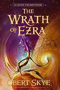 Wrath of Ezra (Leven Thumps)