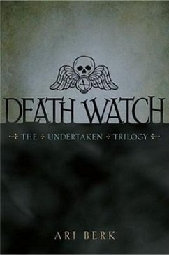 Death Watch - Berk, Ari