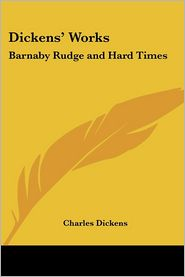 Dickens' Works - Charles Dickens