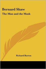 Bernard Shaw - Richard Burton