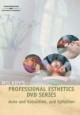 Milady's Professional Esthetics DVD Series: Acne and Extraction, and Epilation - Milady Publishing Company