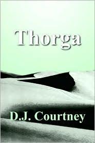 Thorga - D.J. Courtney