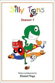 Silly Toons: Season 1