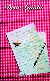Dear Lynda - Jacquie Lowndes