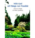 With God All Things Are Possible - Johannes Rath