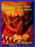 An Encyclopedia of Concepts and Terminology in American Lithic Technology