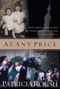 At Any Price - Patricia Roush