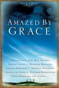 Amazed by Grace - Elizabeth Kea