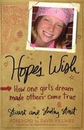 Hope's Wish - Stuart Stout