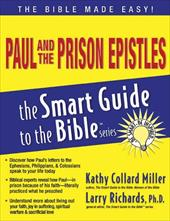Paul and the Prison Epistles - Miller, Kathy Collard / Richards, Larry