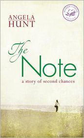 The Note - Angela Hunt