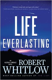 Life Everlasting - Robert Whitlow