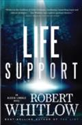 Life Support - Robert Whitlow