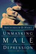 Hart, Archibald: Unmasking Male Depression