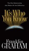 Strand, Ray: What Your Doctor Doesn´t Know About Nutritional Medicine May Be Killing You