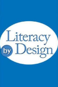 Rigby Literacy by Design: Leveled Reader Grade 1 Flying Jewels - Houghton Mifflin Harcourt