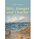 Nils, Ginger and Charlie - Caro Somers