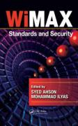 Standards and Security