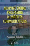 Adaptation in Wireless Communications - 2 Volume Set