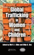 Global Trafficking in Women and Children