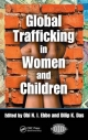 Global Trafficking in Women and Children - Obi N. I. Ebbe; Dilip K. Das