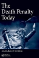 Death Penalty Today - Robert M. Bohm