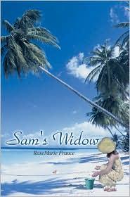 Sam's Widow - Rosemarie France