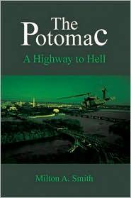 The Potomac - Milton A. Smith
