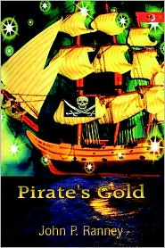 Pirate's Gold - John P. Ranney