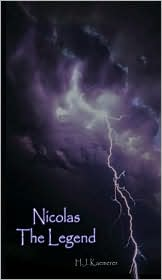 Nicolas - H. J. Kaemerer