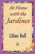 At Home with the Jardines - Bell, Lilian