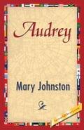 Audrey - Johnston, Mary