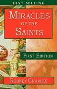 Miracles of the Saints