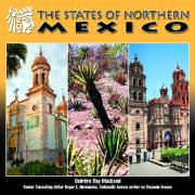 The States of Northern Mexico