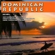 Dominican Republic - Bob Temple