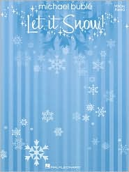 Michael Buble - Let It Snow - Michael Buble