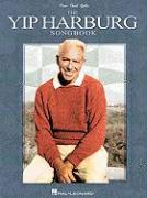 The Yip Harburg Songbook