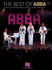 The Best of Abba - Abba