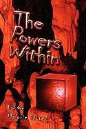 The Powers Within: Book One