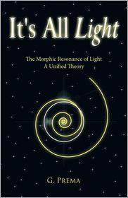 It's All Light - G. Prema