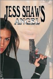 Angel - Jess Shaw