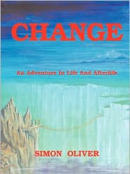 Change - Simon Oliver